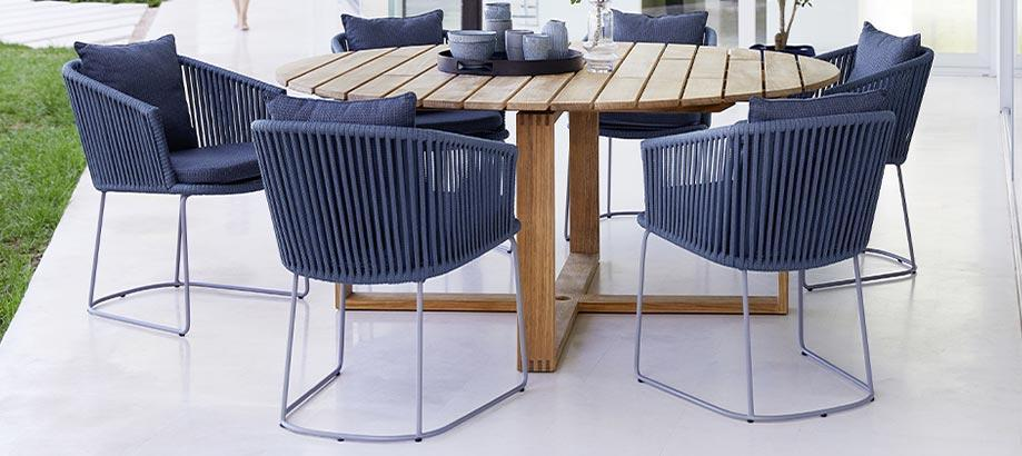 Header_new-spring-summer-furniture-2019-moments-endless