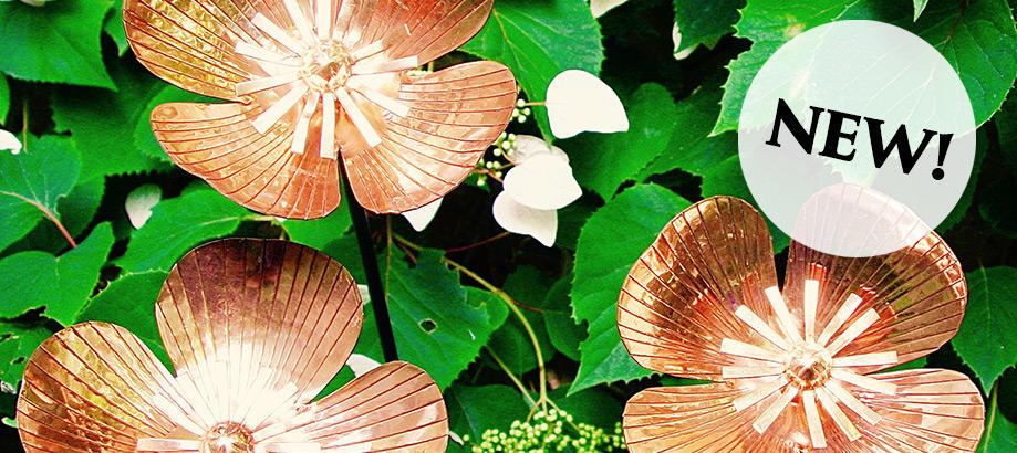 Header_new-spring-summer-general-2019-copper-poppies
