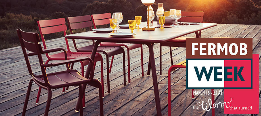 Header_outdoor-furniture-fermob-week-luxembourg