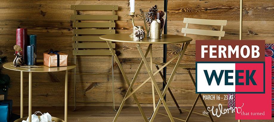 Header_outdoor-furniture-fermob-week-gold-fever
