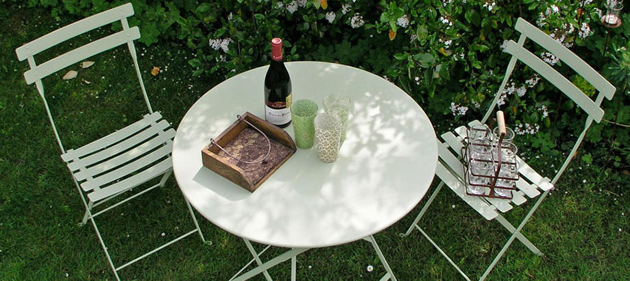Outstanding Bistro Tables And Chairs The Worm That Turned Best Image Libraries Weasiibadanjobscom