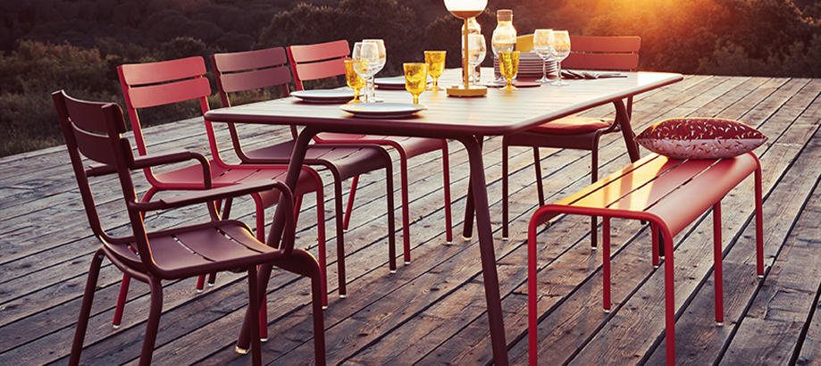 Header_outdoor-furniture-fermob-luxembourg-2019