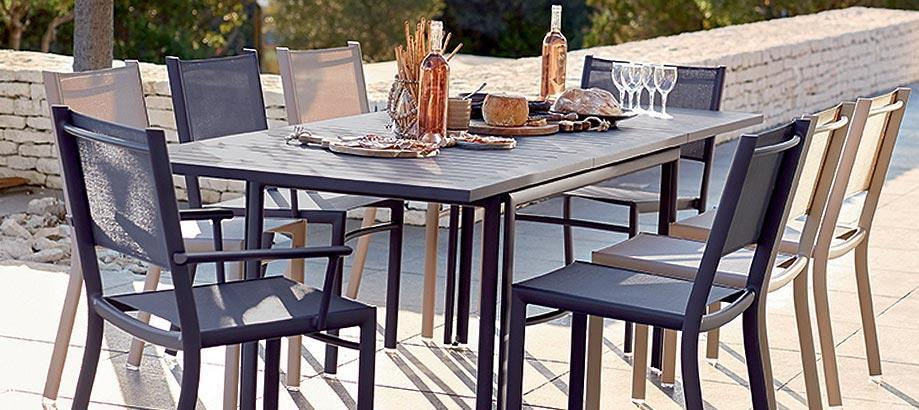 Header_outdoor-furniture-fermob-costa-2019