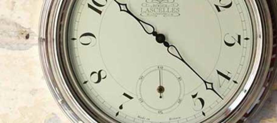 Header_garden-art-decor-50-100-chrome-wall-clock