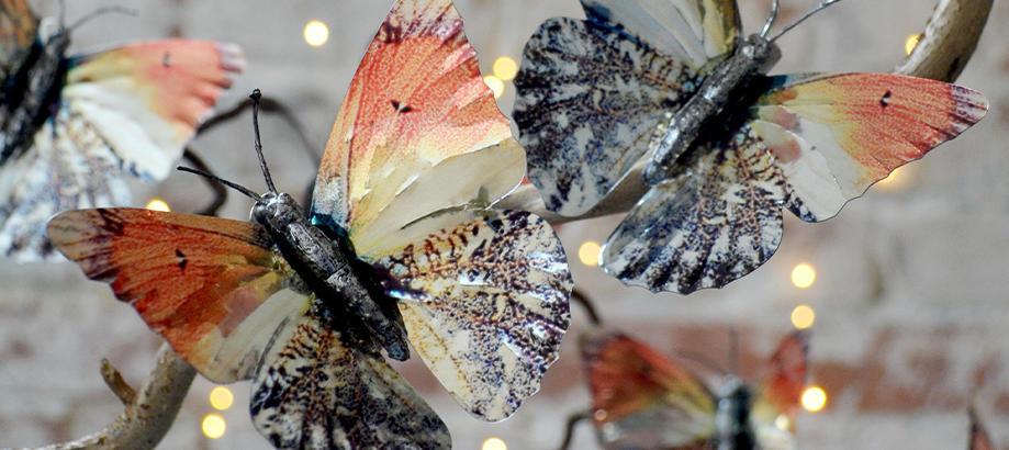 Header_garden-art-and-decor-tree-decor-butterflies