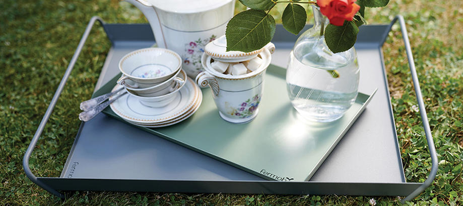 Header_outdoor-furniture-alfresco-accessories-alto-tray