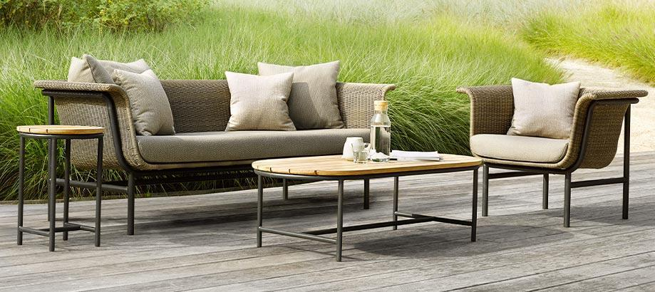 Header_outdoor-furniture-outdoor-woven-wicked