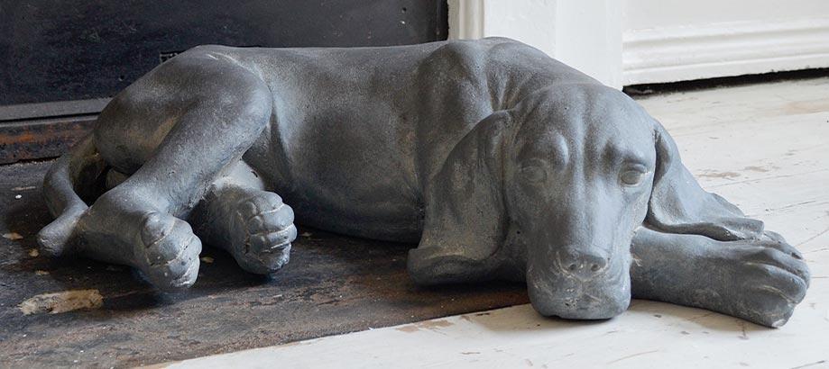 Header_garden-art-and-decor-50-100-concrete-dog