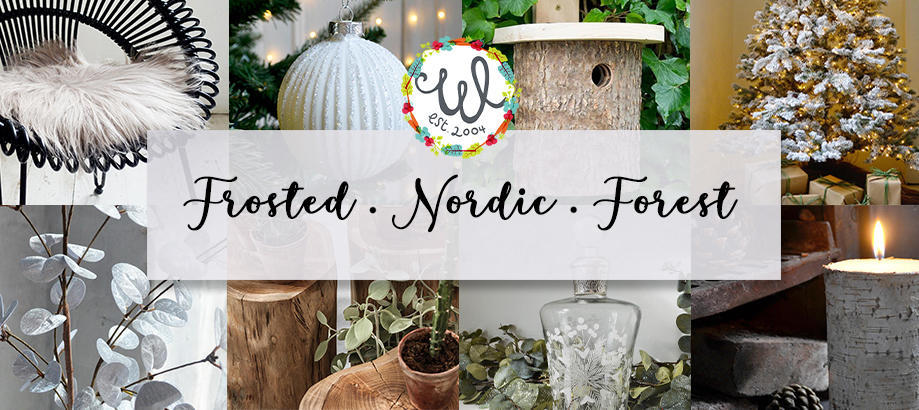 Header_garden-art-and-decor-frosted-nordic-forest