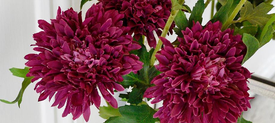 Header_plant-stuff-artificial-plants-faux-chrysanthmum