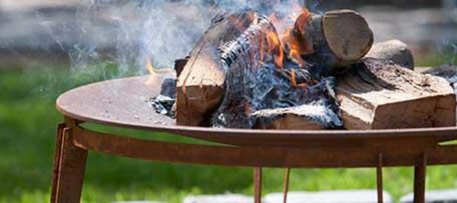 Header_garden-art-decor-patio-decor-ignis-firepit