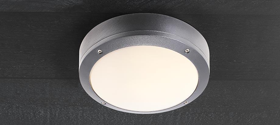 Header_outdoor-lighting-outdoor-ceiling-lights-desi