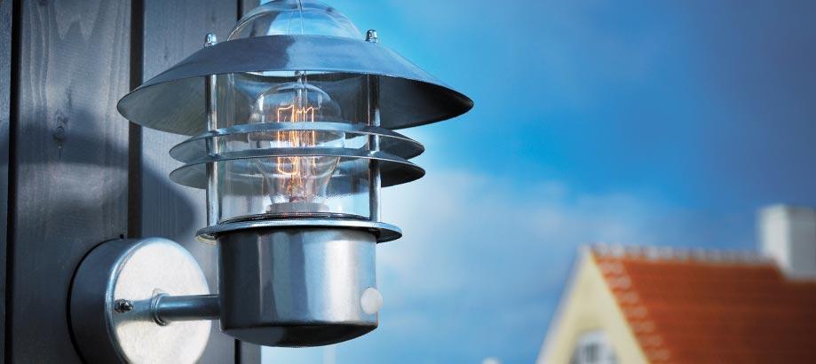 Header_outdoor-lighting-security-lights-blokhous