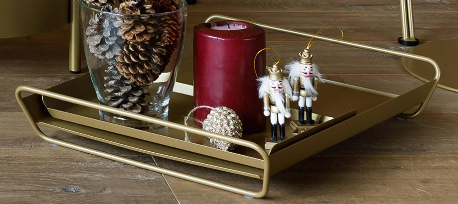 Header_alfresco-living-christmas-table-alto-tray