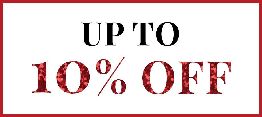 Header_winter-sale-2019-10-percent-1