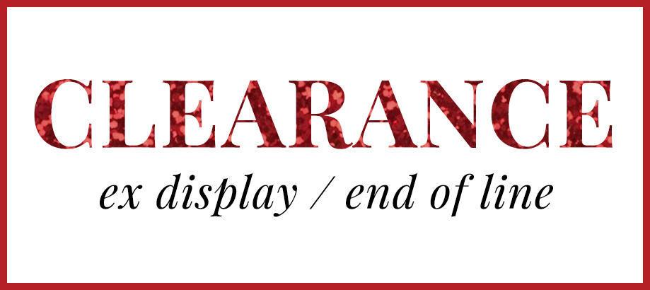 Header_winter-sale-2019-clearance-1