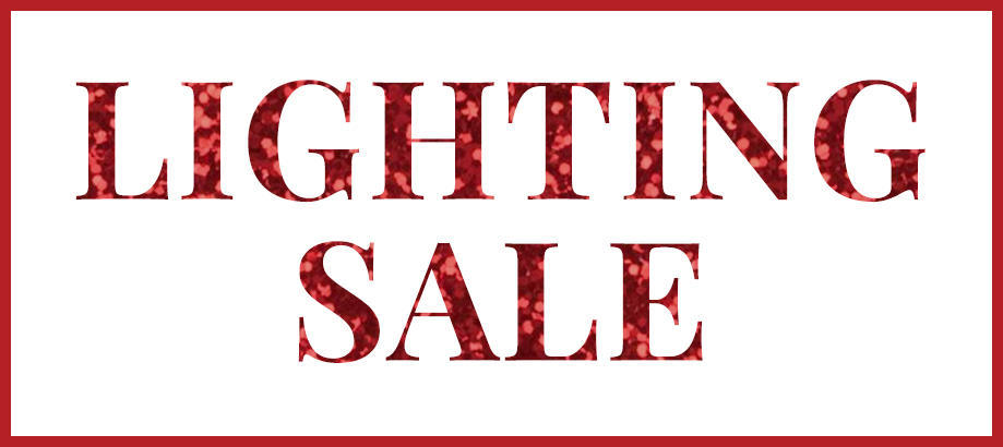Header_winter-sale-2019-lighting-sale-1