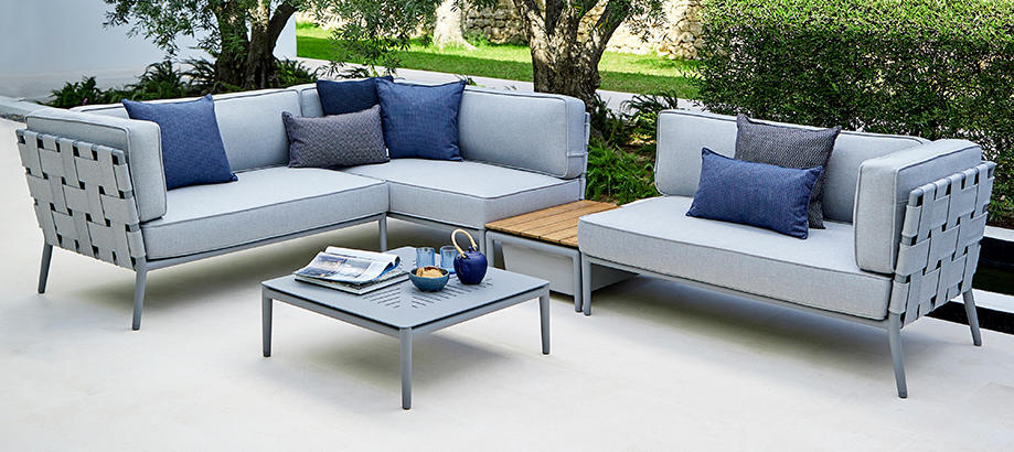 Header_outdoor-furniture-modular-lounge-conic-light