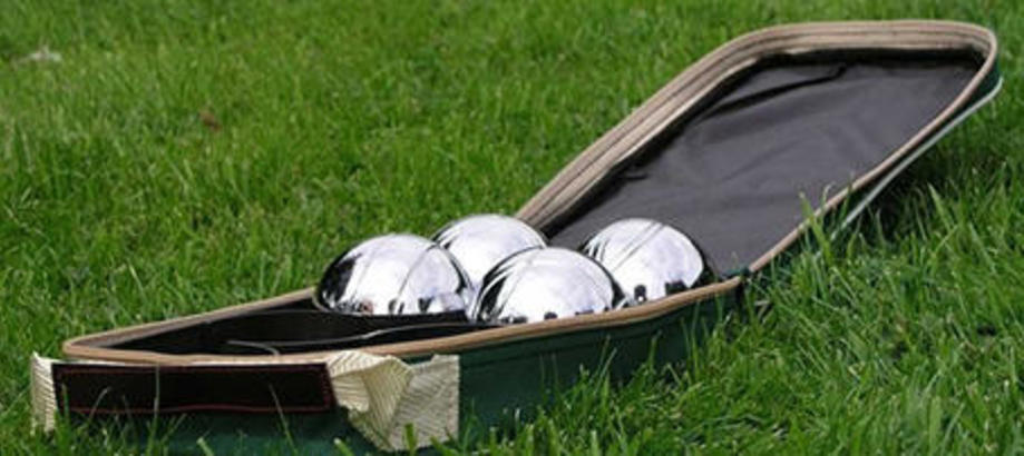 Header_alfresco-living-outdoor-games-boules