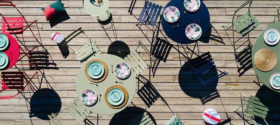 Header_twtt-outdoor-furniture-fermob-bistro