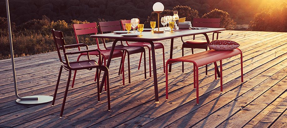 Header_twtt-outdoor-furniture-fermob-luxembourg