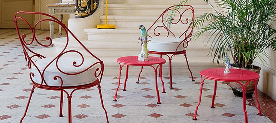 Header_twtt-outdoor-furniture-fermob-1900