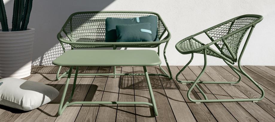 Header_twtt-outdoor-furniture-fermob-sixties