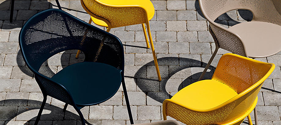 Header_twtt-outdoor-furniture-fermob-idoles