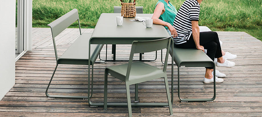 Header_twtt-outdoor-furniture-fermob-bellevie