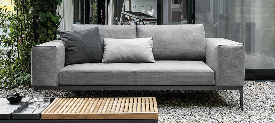 Header_cat-image-garden-furniture-outdoor-sofa-grid