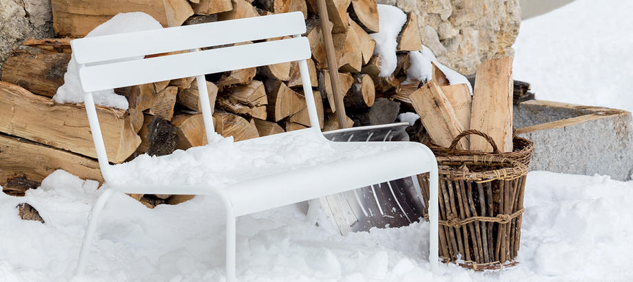 Header_cat-image-furniture-fermob-2