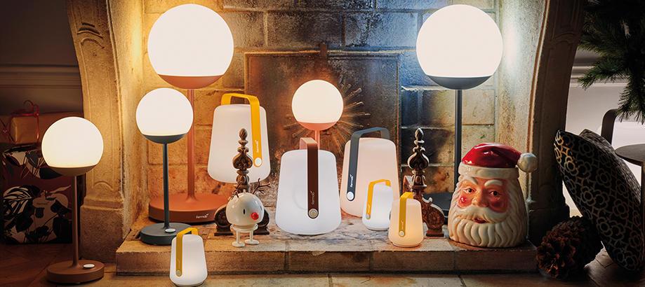 Header_cat-image-furniture-fermob-lighting