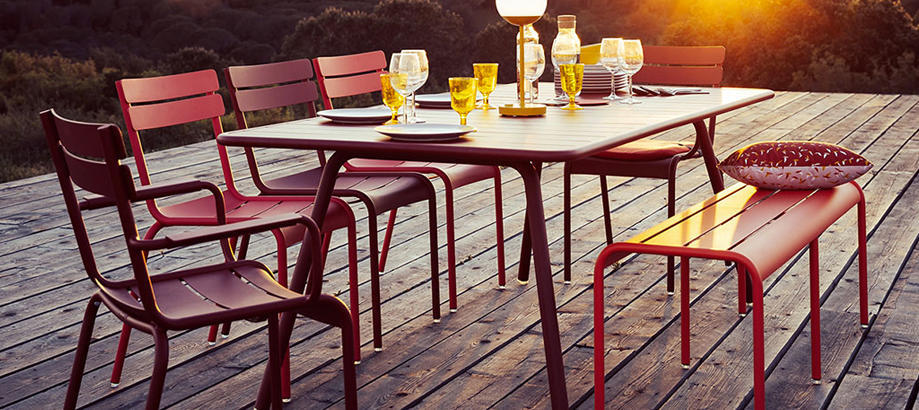 Header_cat-image-furniture-fermob-luxembourg-1