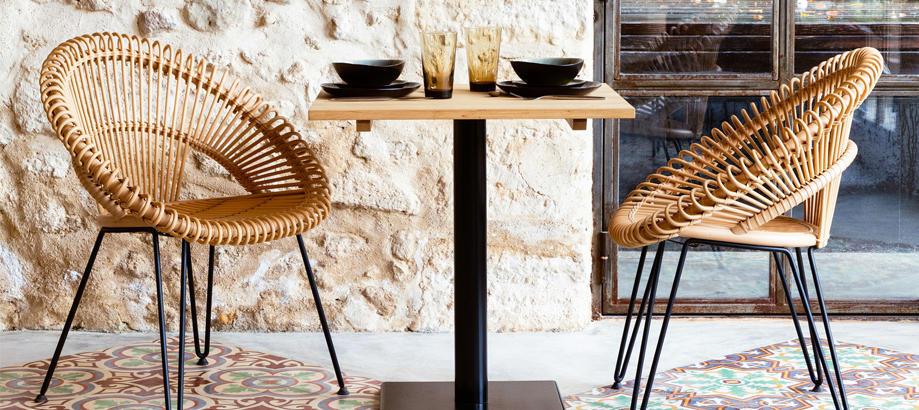 Header_cat-image-outdoor-furniture-vincent-sheppard