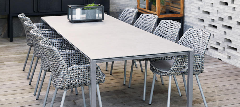 Header_cat-image-furniture-cane-line-pure