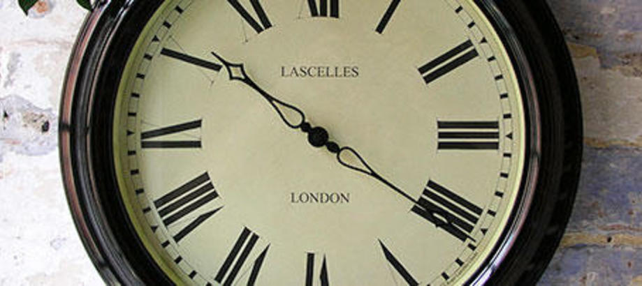 Header_garden-guidance-lascelles-clock