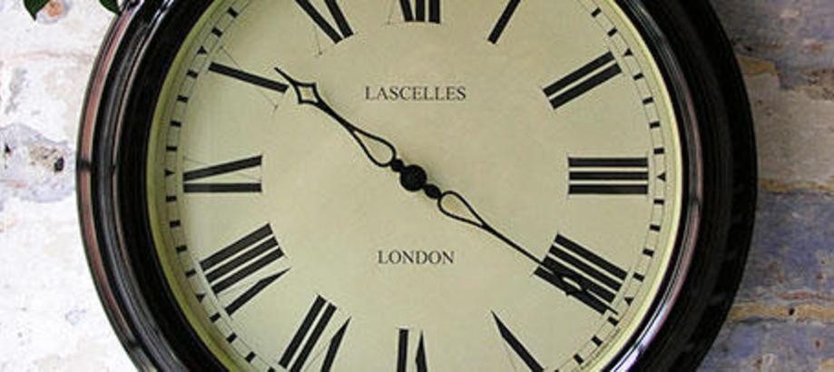 Header_garden-guidance-lascelles-clock