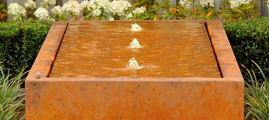 Header_category-garden-art-decor-weathering-steel