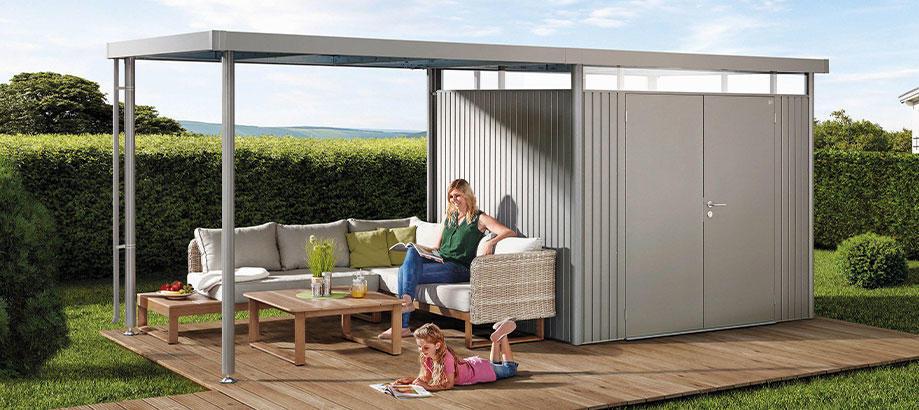 Header_for-the-gardener-featured-brand-biohort-sheds
