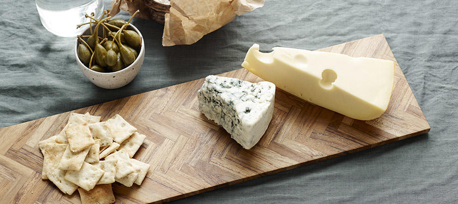 Header_alfresco-living-home-essentials-slid-tray