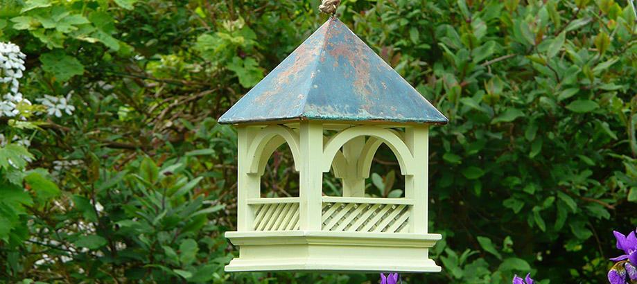 Header_garden-friends-birds-bempton