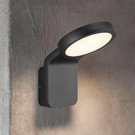 Marina Flatline Wall Light
