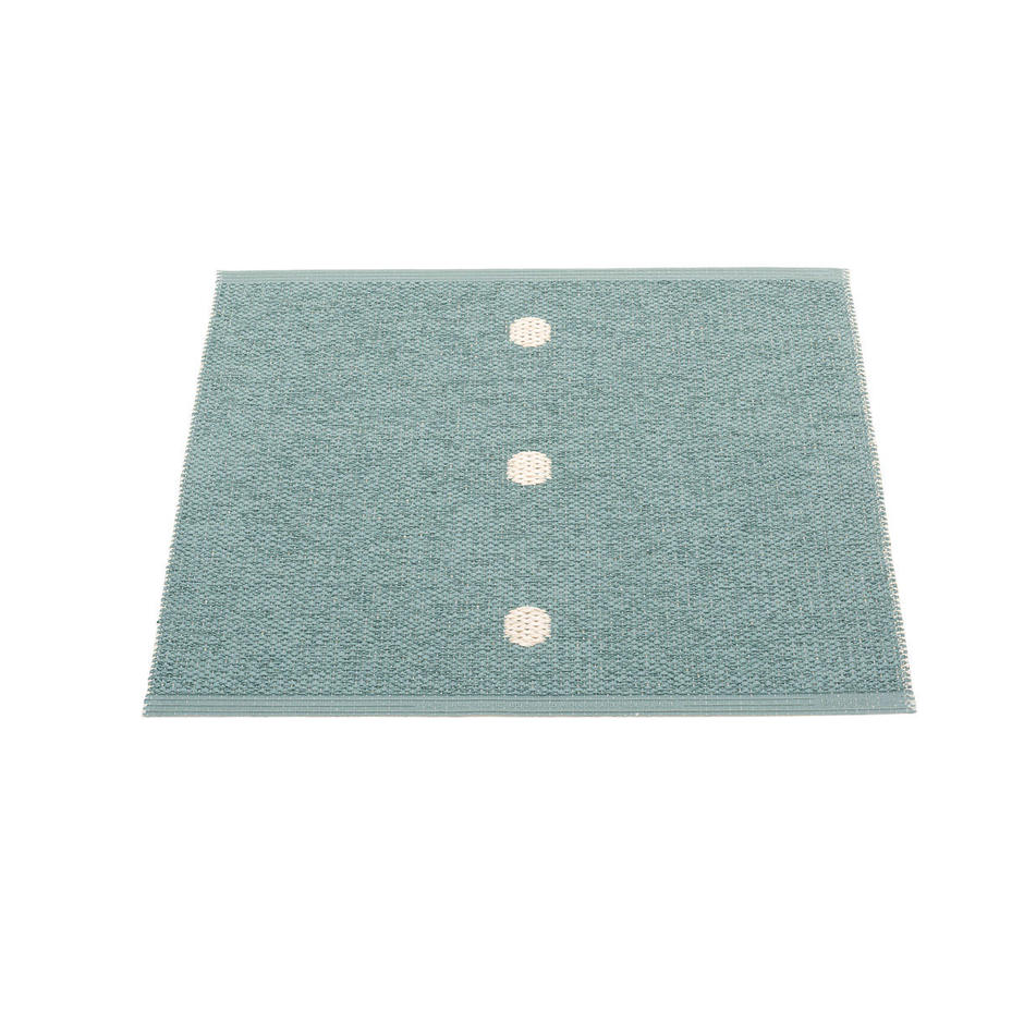 Peg Small Outdoor Rugs