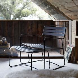 Surprising Lounger Chair