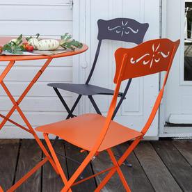 Bagatelle Chair