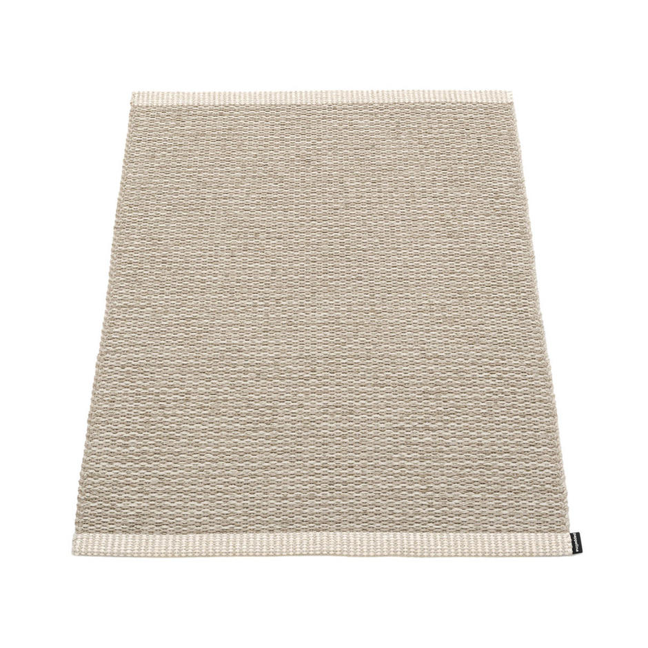 Mono Outdoor Small Rugs
