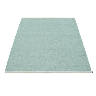 Mono Outdoor Rugs