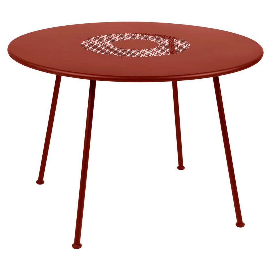 Lorette Round Table