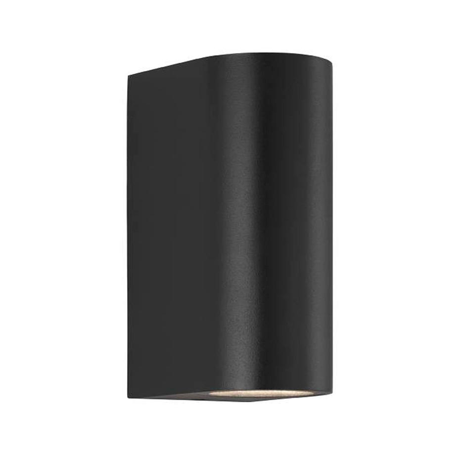 Asbol Outdoor Wall Light