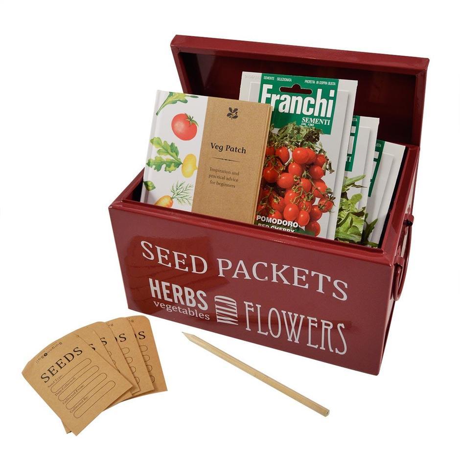 Gardener's Gift Sets